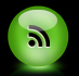 Green Crashdown RSS Orb brings you the latest news